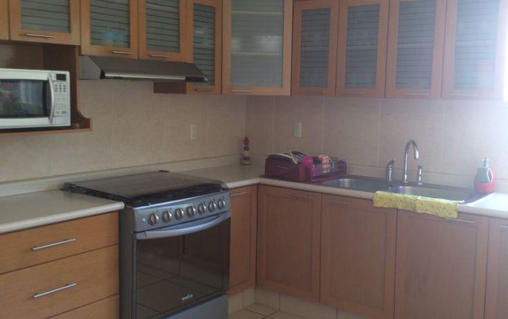 Foto de casa en venta en, brisas, temixco, morelos, 1638356 no 07