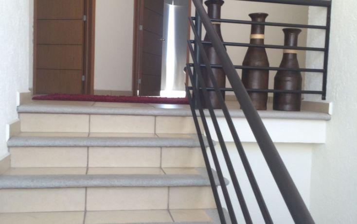 Foto de casa en venta en, brisas, temixco, morelos, 1638356 no 08