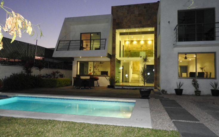 Foto de casa en venta en, brisas, temixco, morelos, 1723946 no 01