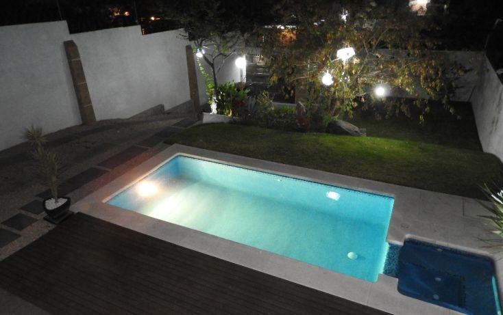 Foto de casa en venta en, brisas, temixco, morelos, 1723946 no 02