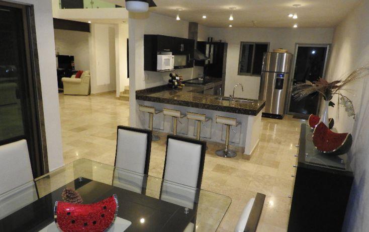 Foto de casa en venta en, brisas, temixco, morelos, 1723946 no 03