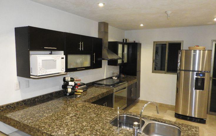 Foto de casa en venta en, brisas, temixco, morelos, 1723946 no 05