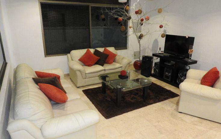 Foto de casa en venta en, brisas, temixco, morelos, 1723946 no 06