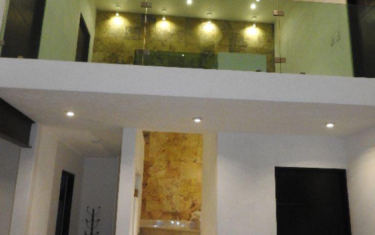 Foto de casa en venta en, brisas, temixco, morelos, 1723946 no 09