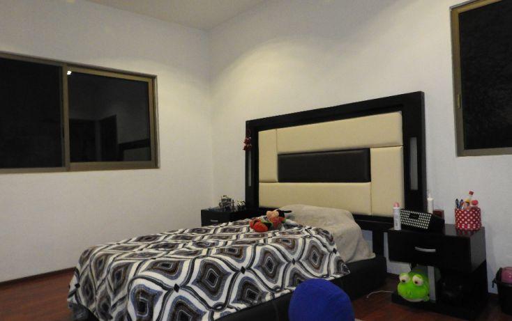 Foto de casa en venta en, brisas, temixco, morelos, 1723946 no 10