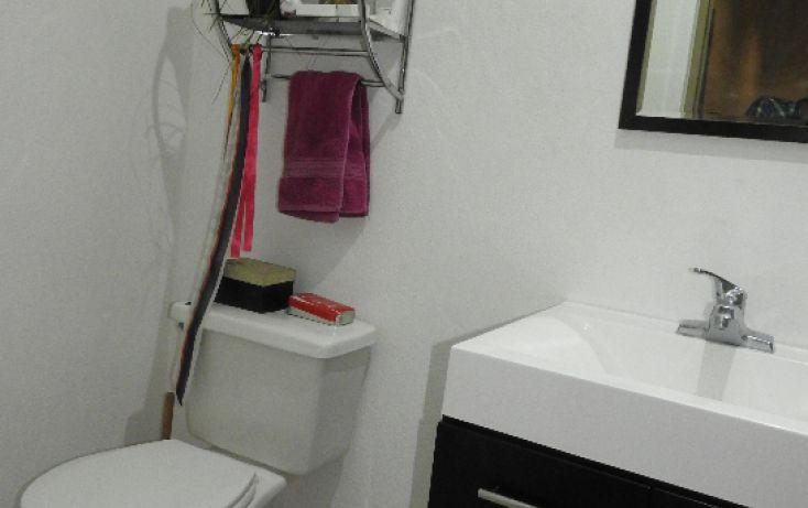 Foto de casa en venta en, brisas, temixco, morelos, 1723946 no 11