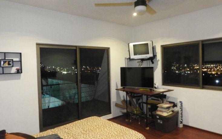 Foto de casa en venta en, brisas, temixco, morelos, 1723946 no 12