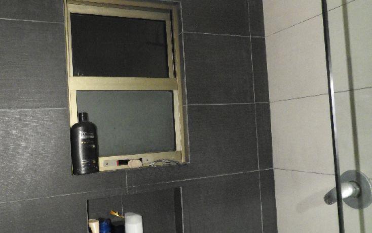 Foto de casa en venta en, brisas, temixco, morelos, 1723946 no 13