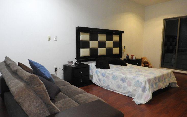 Foto de casa en venta en, brisas, temixco, morelos, 1723946 no 14