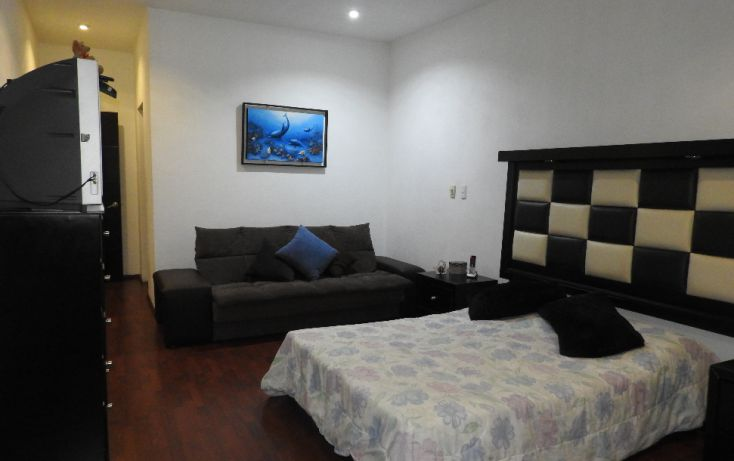 Foto de casa en venta en, brisas, temixco, morelos, 1723946 no 15