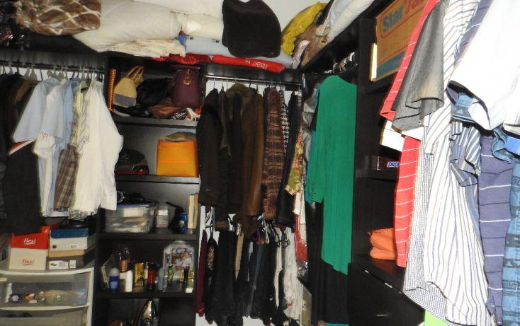 Foto de casa en venta en, brisas, temixco, morelos, 1723946 no 16