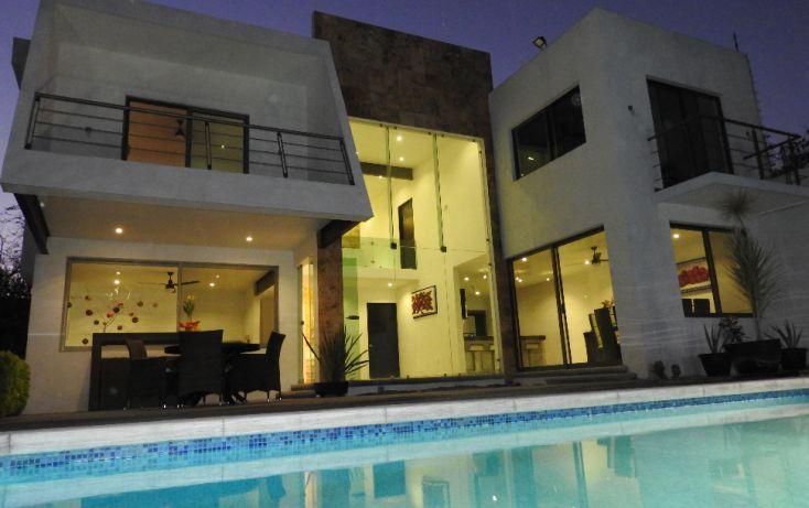 Foto de casa en venta en, brisas, temixco, morelos, 1723946 no 19