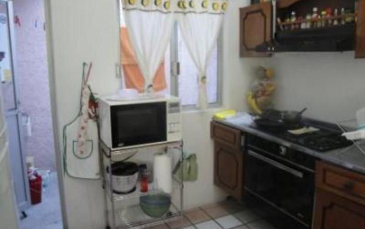 Foto de departamento en venta en  , brisas, temixco, morelos, 1737642 No. 08