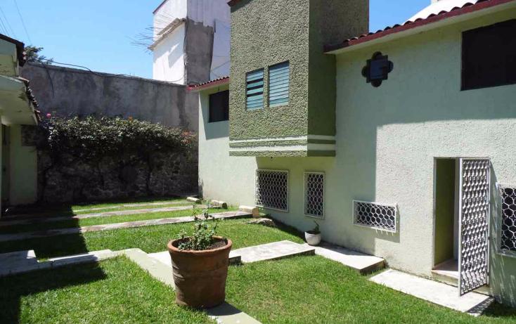 Foto de casa en venta en  , brisas, temixco, morelos, 1757736 No. 01