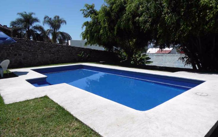 Foto de casa en venta en  , brisas, temixco, morelos, 1757736 No. 02