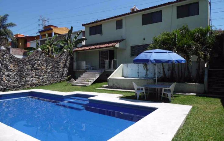 Foto de casa en venta en  , brisas, temixco, morelos, 1757736 No. 03