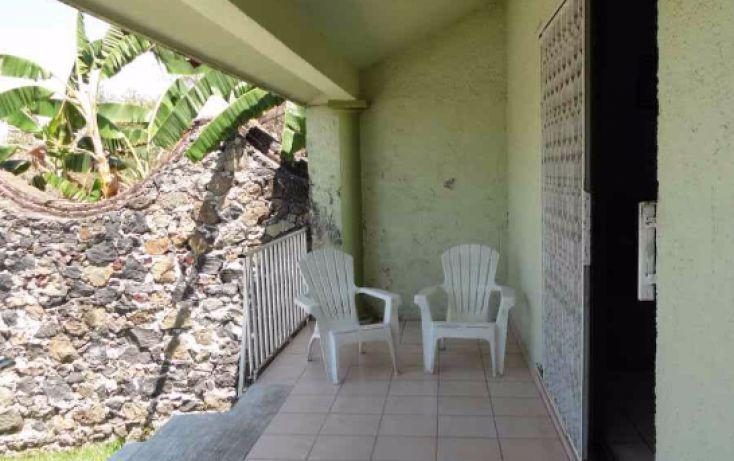 Foto de casa en venta en, brisas, temixco, morelos, 1757736 no 04