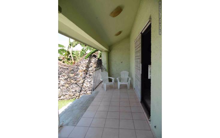 Foto de casa en venta en  , brisas, temixco, morelos, 1757736 No. 04