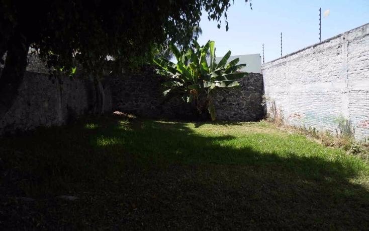 Foto de casa en venta en  , brisas, temixco, morelos, 1757736 No. 06