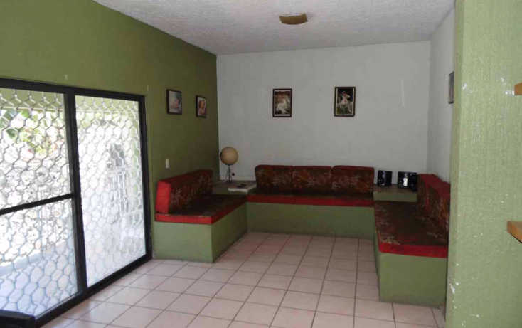Foto de casa en venta en  , brisas, temixco, morelos, 1757736 No. 07