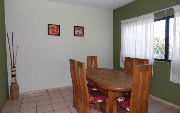 Foto de casa en venta en  , brisas, temixco, morelos, 1757736 No. 08