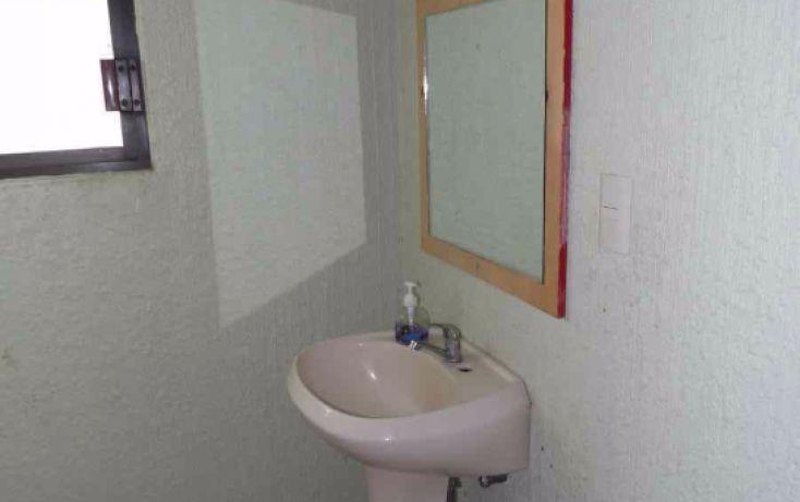 Foto de casa en venta en, brisas, temixco, morelos, 1757736 no 09