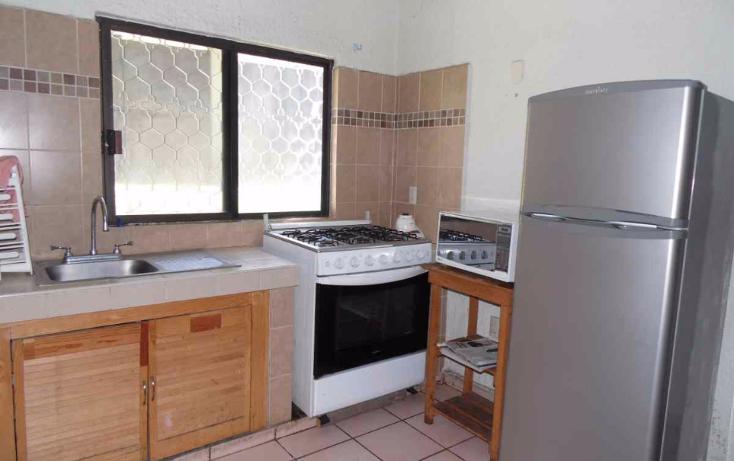 Foto de casa en venta en  , brisas, temixco, morelos, 1757736 No. 10
