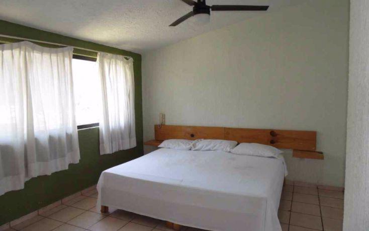 Foto de casa en venta en, brisas, temixco, morelos, 1757736 no 11