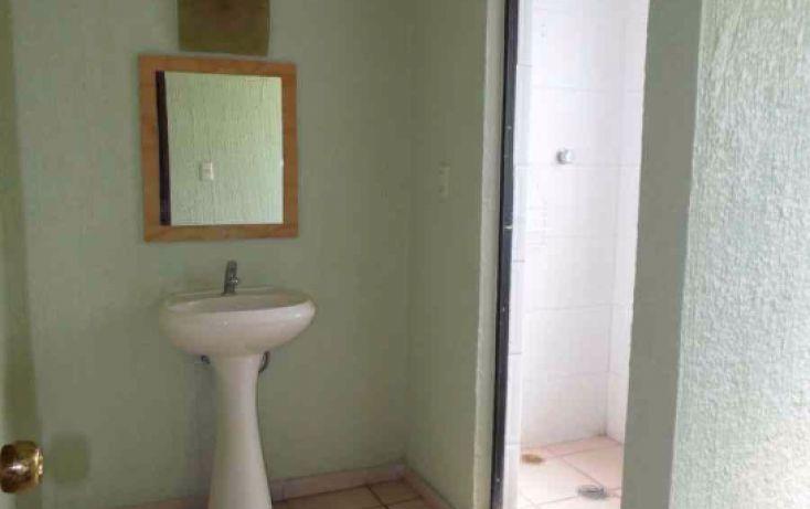Foto de casa en venta en, brisas, temixco, morelos, 1757736 no 13