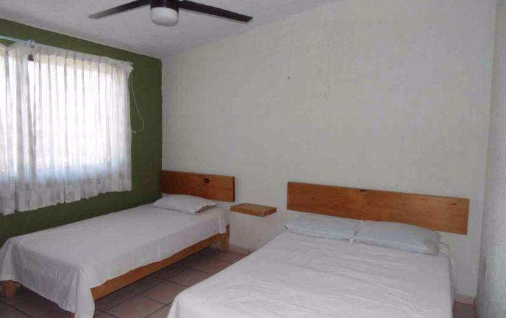 Foto de casa en venta en, brisas, temixco, morelos, 1757736 no 15