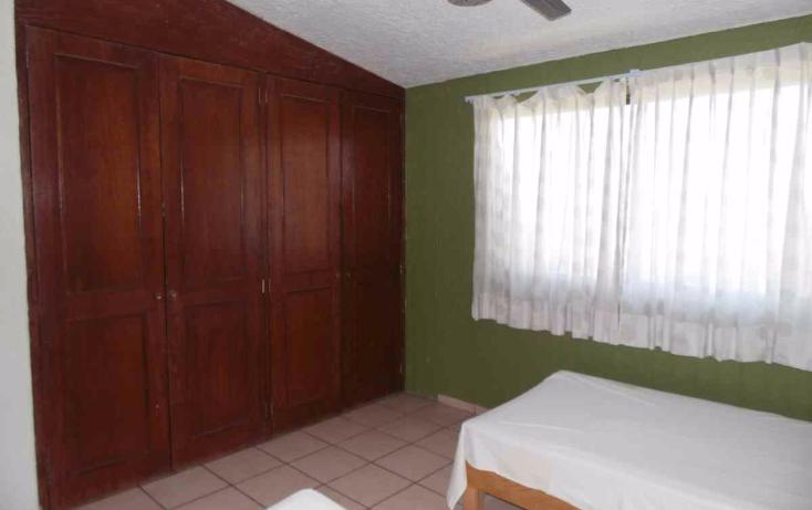 Foto de casa en venta en  , brisas, temixco, morelos, 1757736 No. 16