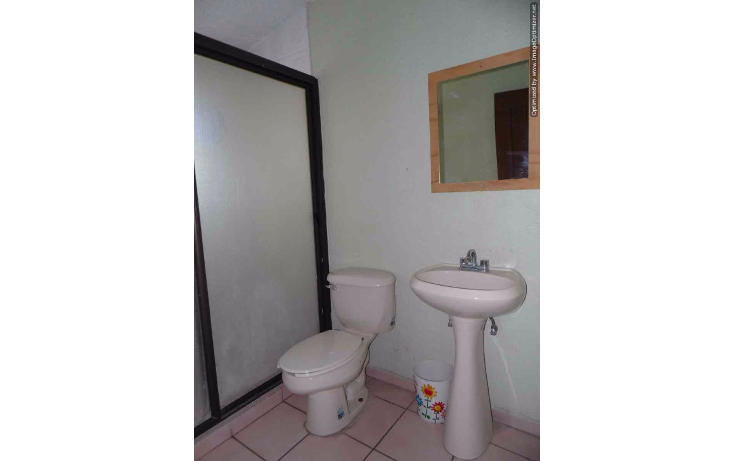 Foto de casa en venta en  , brisas, temixco, morelos, 1757736 No. 17