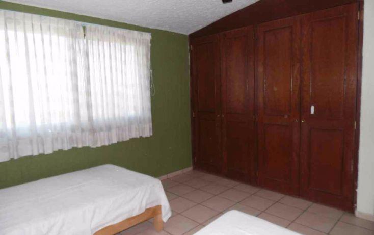 Foto de casa en venta en, brisas, temixco, morelos, 1757736 no 19