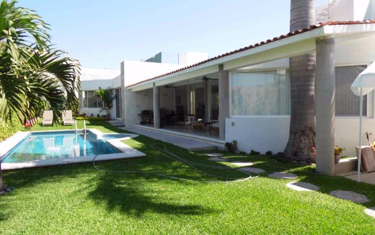 Foto de casa en venta en  , brisas, temixco, morelos, 1768732 No. 02