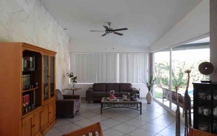 Foto de casa en venta en  , brisas, temixco, morelos, 1768732 No. 05
