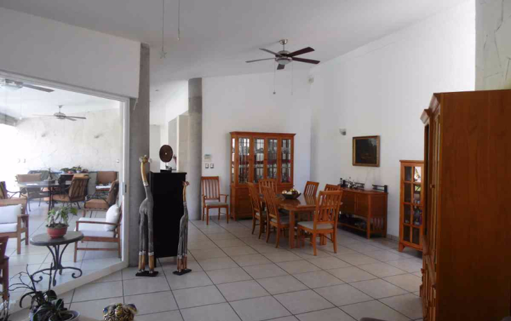 Foto de casa en venta en  , brisas, temixco, morelos, 1768732 No. 07