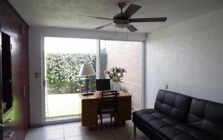 Foto de casa en venta en  , brisas, temixco, morelos, 1768732 No. 16