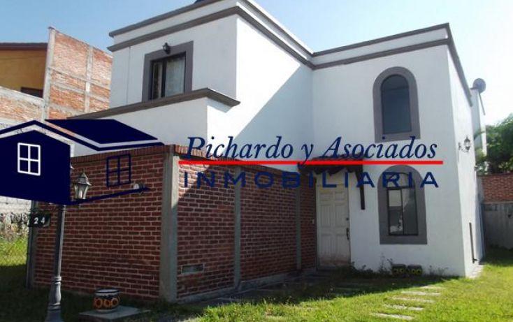 Foto de casa en condominio en venta en, brisas, temixco, morelos, 1772984 no 01