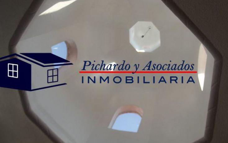 Foto de casa en condominio en venta en, brisas, temixco, morelos, 1772984 no 03