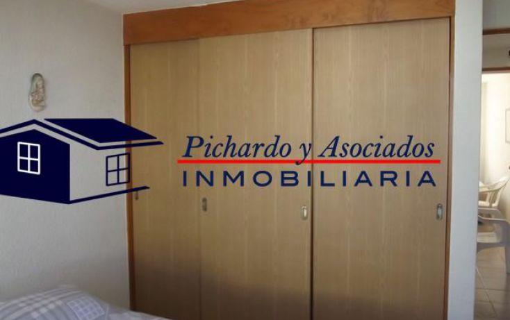 Foto de casa en condominio en venta en, brisas, temixco, morelos, 1772984 no 04
