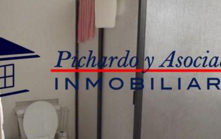 Foto de casa en condominio en venta en, brisas, temixco, morelos, 1772984 no 05