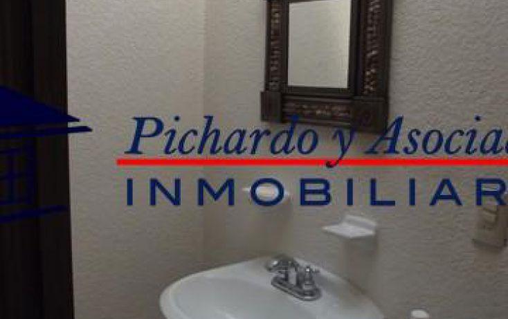 Foto de casa en condominio en venta en, brisas, temixco, morelos, 1772984 no 06