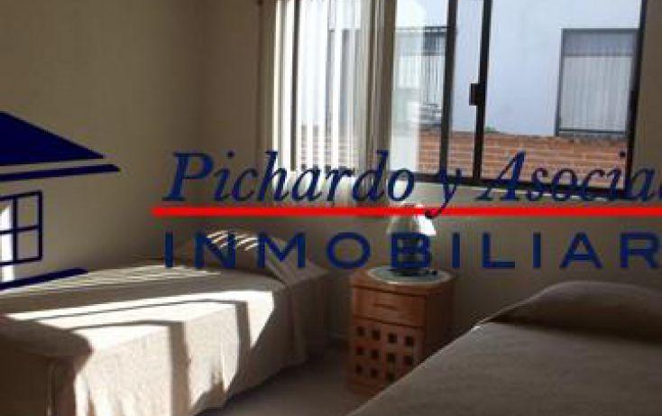 Foto de casa en condominio en venta en, brisas, temixco, morelos, 1772984 no 07