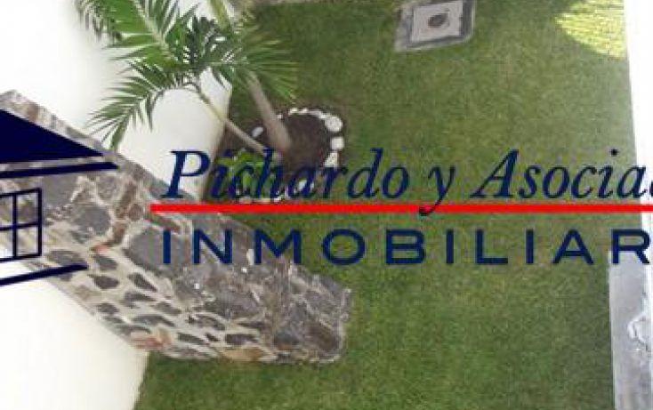 Foto de casa en condominio en venta en, brisas, temixco, morelos, 1772984 no 08