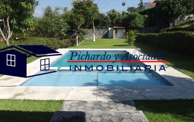 Foto de casa en condominio en venta en, brisas, temixco, morelos, 1772984 no 09