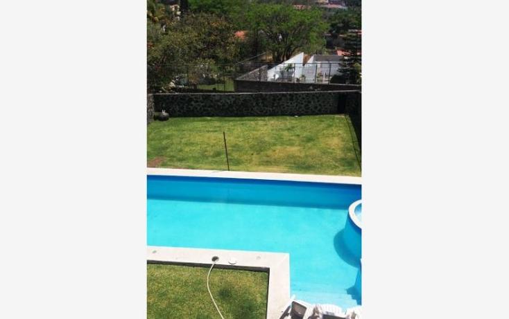 Foto de casa en venta en  , brisas, temixco, morelos, 1821746 No. 01