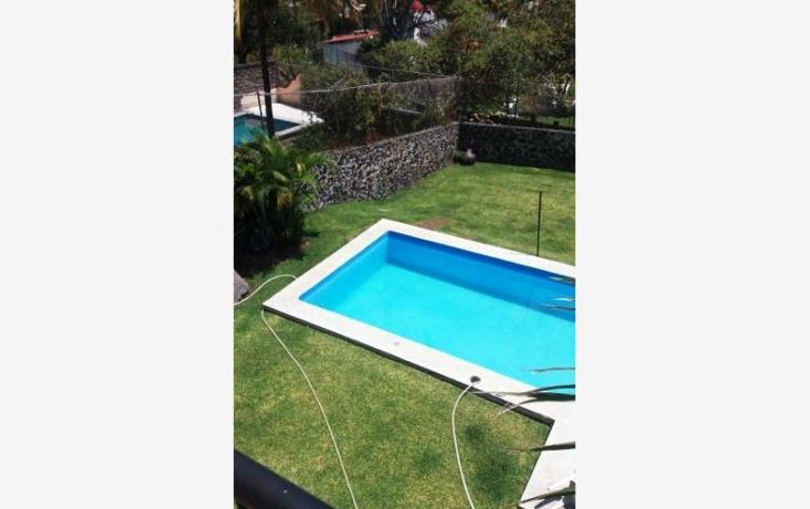 Foto de casa en venta en  , brisas, temixco, morelos, 1821746 No. 02