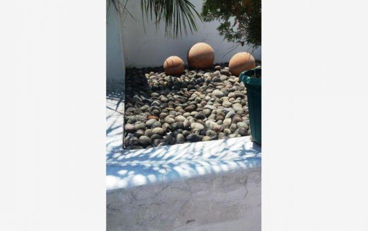 Foto de casa en venta en, brisas, temixco, morelos, 1821746 no 03