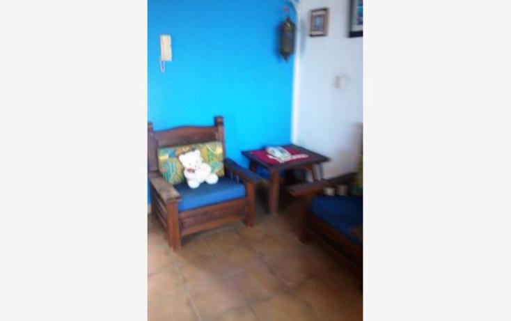 Foto de casa en venta en  , brisas, temixco, morelos, 1821746 No. 05