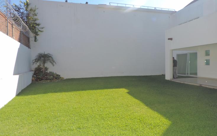 Foto de casa en venta en  , brisas, temixco, morelos, 1830816 No. 02